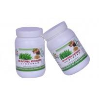 Nilavembu Kudineer Powder