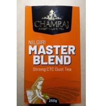 CHAMRAJ MASTER BLEND - 250 GMS