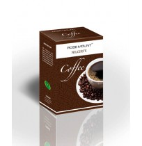 PURE COFFEE - 250 GMS