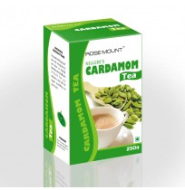 CARDAMOM TEA - 250 gms