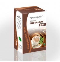CHOCOLATE TEA - 250 GMS