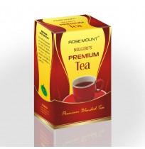 ROSE MOUNT PREMIUM TEA - 250 GMS
